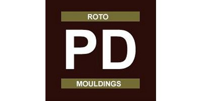 PD Rotomouldings plc