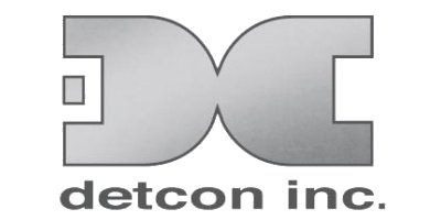 Detcon, Inc. -a Scott Safety company