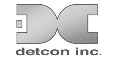 Detcon, Inc.