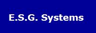 ESG Systems