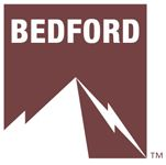 Bedford Industries, Inc.