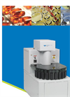 Versa - Automated Headspace Vial Sampler - Brochure