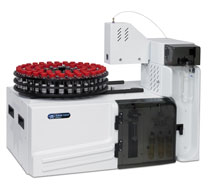 Atomx - Automated VOC Sample Prep System