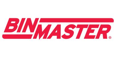 BinMaster