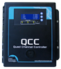 QCC Quad Channel Controller