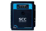 Self Contained Controller (SCC)