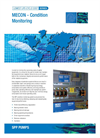 Water - Condition Monitoring Brochure