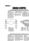 Rocker Stopper Instructions, English & French