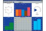 WeatherLink - Windows, Serial Port Software