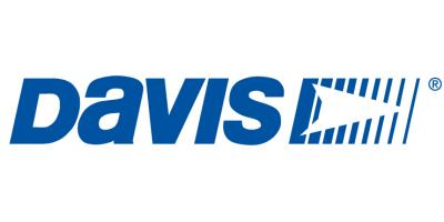 Davis Instruments Corp.
