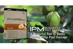 Integrated Pest Management (IPM) Module for Nut Trees
