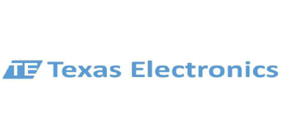 Texas Electronics Inc.