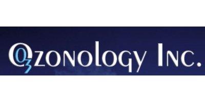 Ozonology Inc.