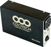Ozotech - Model Micro Max - Ozone Air Treatment System