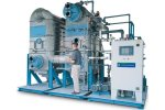Samsco - WasteSaver (Vacuum Distillation)