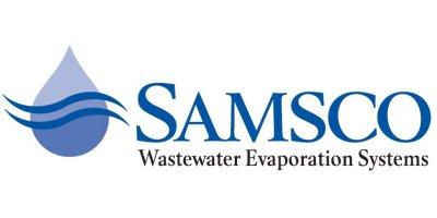 Samsco Corporation