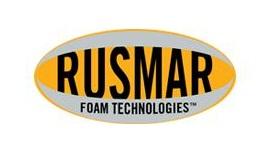 Rusmar Inc.