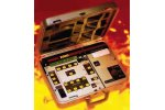 Enerac - Model 2000 - Comprehensive Combustion Analyzer