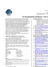 ems IAQ Everything Sheet and References