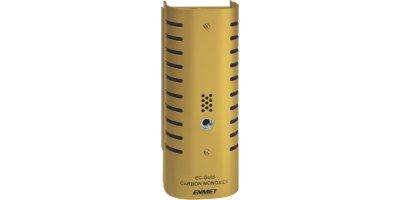 Model EC-Gold - Toxic Gas/Oxygen Transmitter