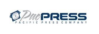 Pacpress /  Pacific Press Co.