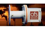 OSi - Model OFS-2000 - Emissions/Air Flow Sensor