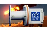 OSI - OFS-2000F - Optical Flow Sensor - F (OFS-F)