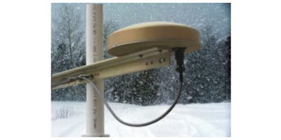 OSi - Model HIP-100™ - Hail and Ice Precipitation Sensor