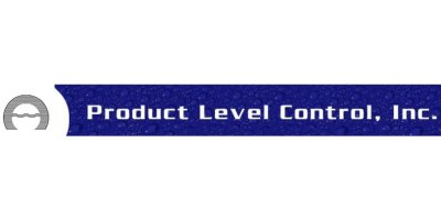 Product Level Control Inc. (PLC)