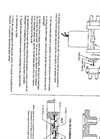 Brailsford Pump Rebuild Diagram Brochure