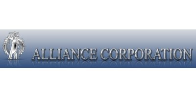 Alliance Corporation