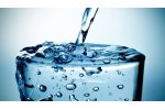 Solutions for potable water treatment - Water and Wastewater