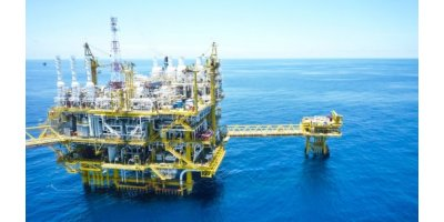 Water treatment solutions for oil and gas industry