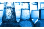 Water treatment solutions for beverage industry - Food and Beverage - Beverage