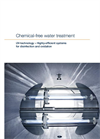 Brochure - UV-Disinfection