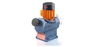 ProMinent - Model Vario C - Motor Driven Metering Pump