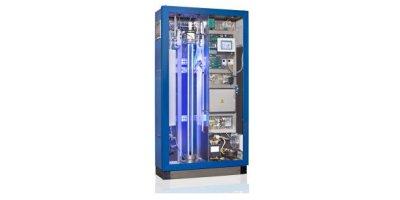 OZONFILT - Model OZMa - Ozone System