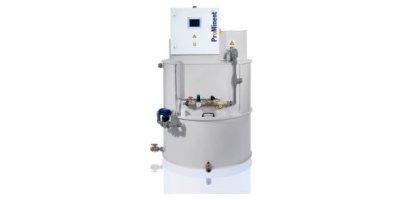 Ultromat - Model ULDa - Metering Systems