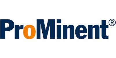 ProMinent GmbH Profile