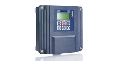 ProMinent DULCOMETER - Model D1Cb/D1Cc - 1-Channel P/PID Controller
