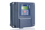 ProMinent DULCOMETER - D1Cb/D1Cc - 1-Channel P/PID Controller