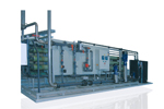 ProMinent - Dulcosmose® TW - Reverse Osmosis System