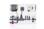 ProMinent DULCOTROL - Waste Water - Measuring and Control Systems
