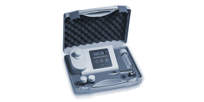 ProMinent - Photometer