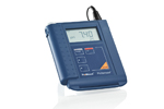 Portable Meter Portamess - Measured Variable pH/ORP