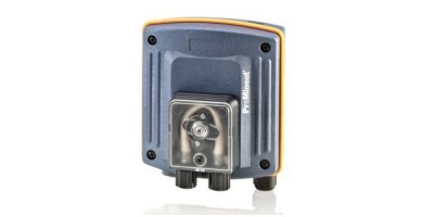 Dulco - Model Flex DF2a - Peristaltic Pump