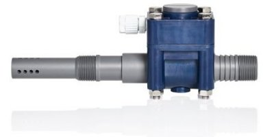 Dulco Vaq - Injector for Chlorine Gas