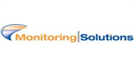 Monitoring Solutions Service & Support Capabilities