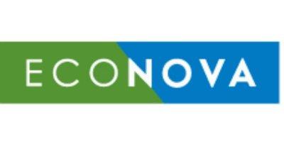 EcoNova, Inc.
