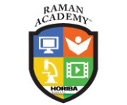 RamanAcademy™ Offers Free Learning Tools for New and Experienced Raman Users